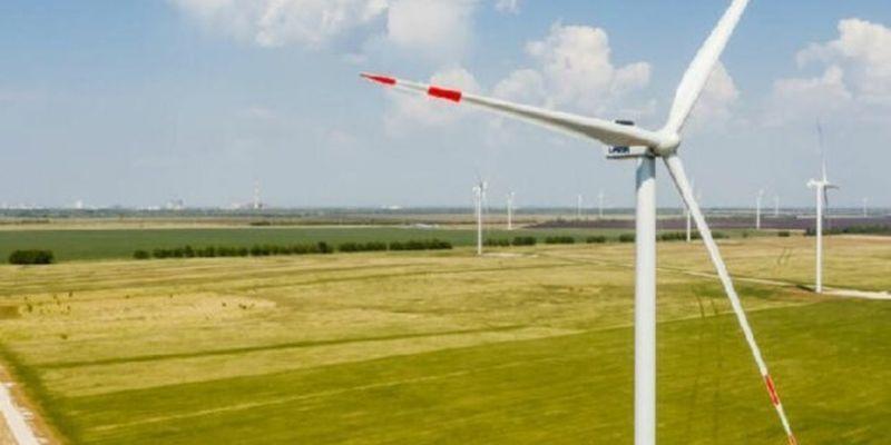 """Энергосообщество не видит сдвигов в выполнении """"зеленого"""" меморандума Кабмином"""