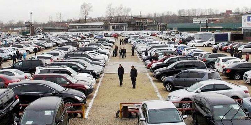 Експерти назвали автомобілі, які не варто купувати