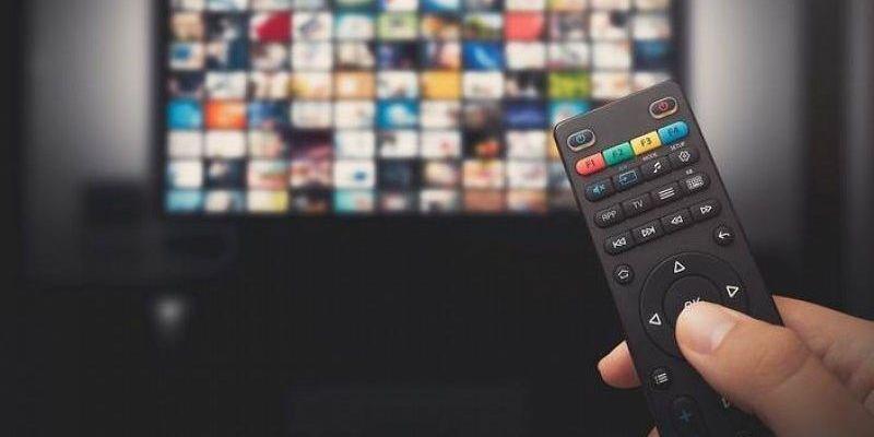 Реклама для каналів в інтернет-телебаченні: «криптовалюта» Сергія Бойка