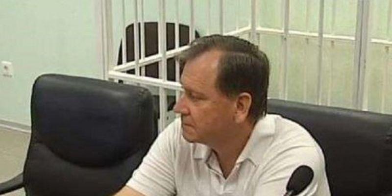 """На границе с Россией задержан фигурант """"газового дела"""" Онищенко"""