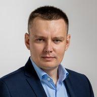 Алексей Окопный
