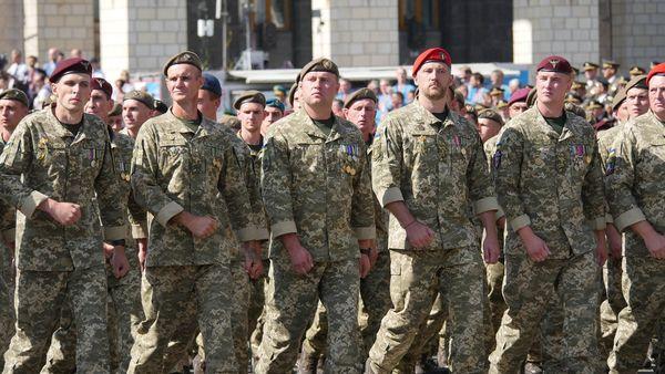 Родились в боях за Донбасс: какой путь прошли ВСУ за время независимости - Фото 5
