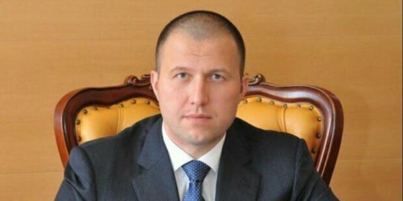 Исходя из инфокампании последних недель, кто-то хочет влиять на назначение прокуроров Одесской области - И. Проценко