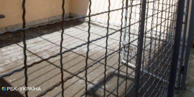 Прокуратура сообщила о подозрении двум боевикам «ДНР», пытавшим пленных бойцов ВСУ