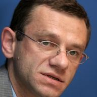 Иван Торский