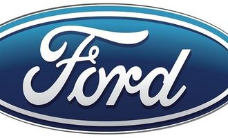 Ford упрекнул «Теслу» в плохом качестве. И тут же нашел недостатки у себя