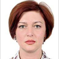 Наталия Анненкова