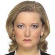 Елена Лиховец